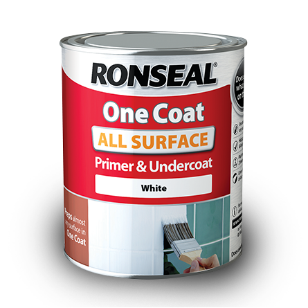 all-surface-primer