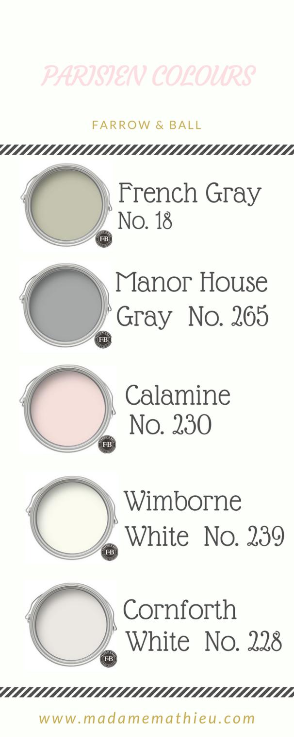 parisien-colours-copy